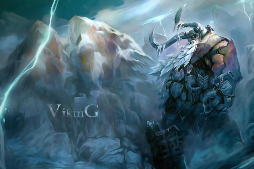 sega 1vba norse exploration mythological warrior wallpaper background .