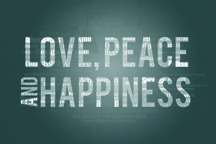 Peace Quotes HD Pictures and Wallpapers