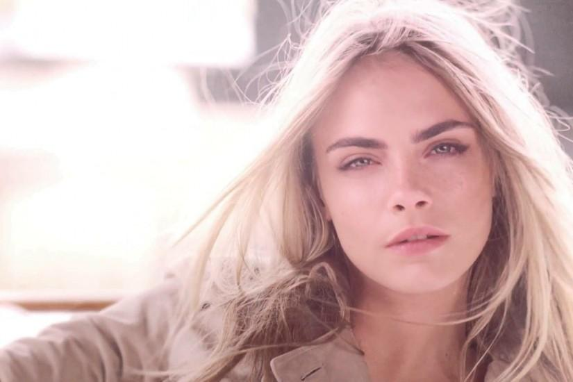 Cara Delevingne wallpaper ·① Download free HD wallpapers of ...