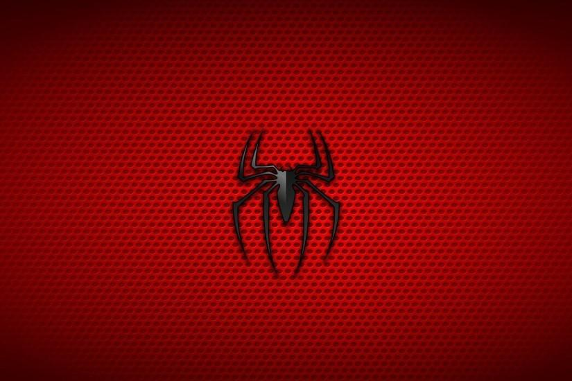 spiderman wallpaper 1920x1132 for phone
