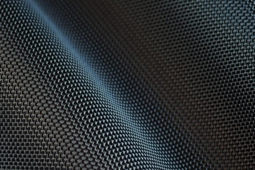 cool carbon fiber background 1920x1080 hd for mobile