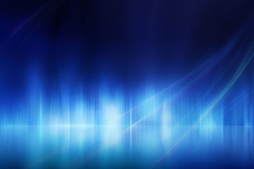 ... blue wallpaper 8 ...