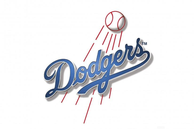 Los Angeles Dodgers Wallpaper
