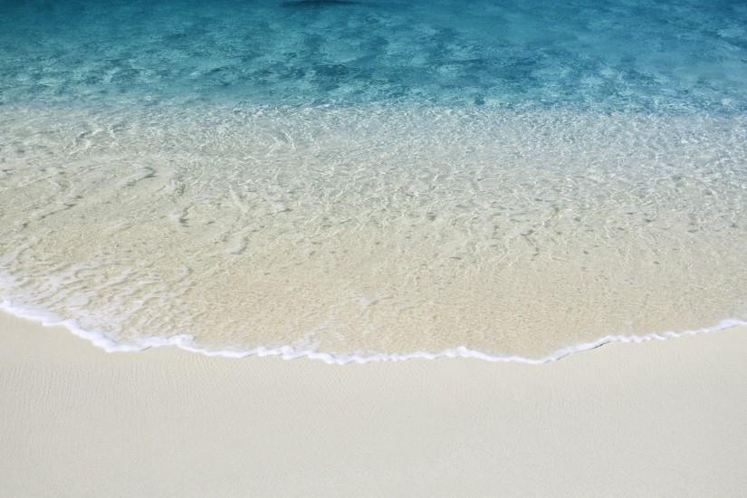most popular sand background 2560x1600