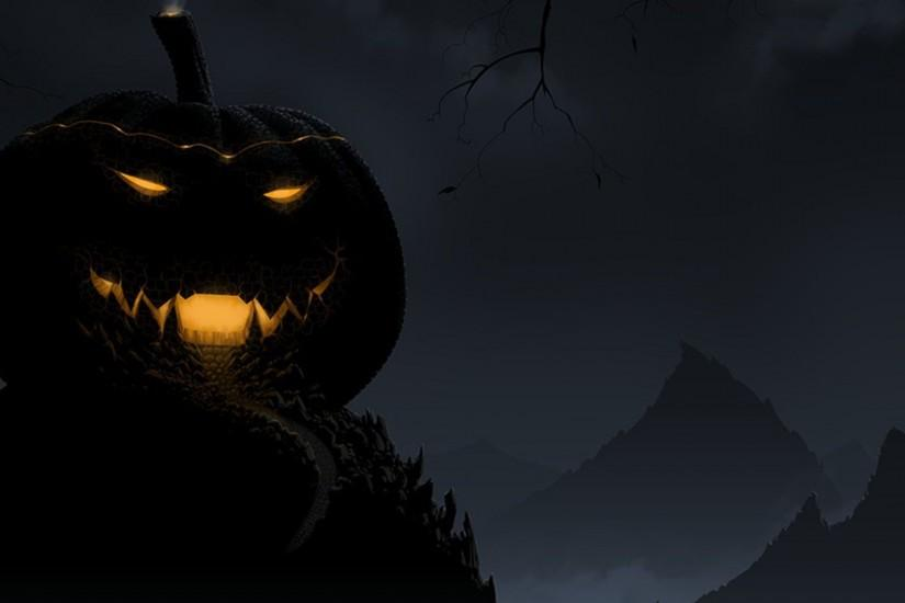 halloween background tumblr 1920x1080 notebook