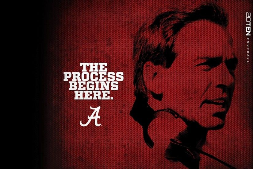 Alabama Crimson Tide Logo Wallpapers Group 1920×1200 Alabama Football  Pictures | Adorable Wallpapers