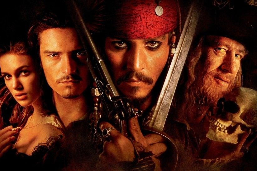 Will Turner HD Wallpapers Backgrounds Wallpaper | HD Wallpapers | Pinterest  | Hd wallpaper, Wallpaper and Wallpaper backgrounds