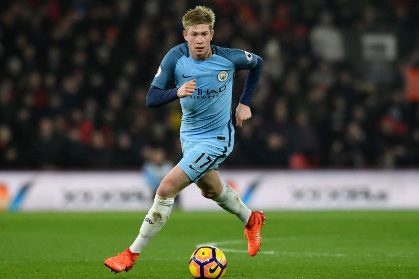 Kevin De Bruyne praises 'quality' Arsenal and reckons referee took right  decision with a penalty