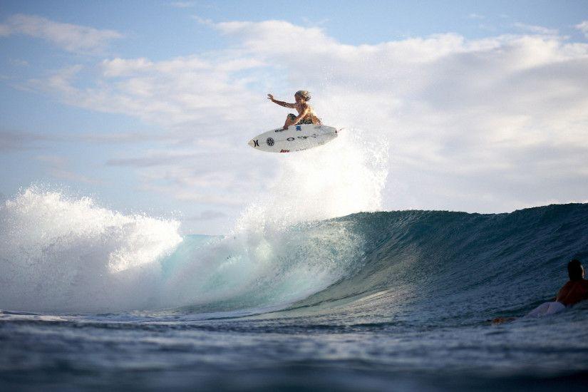 Surfboard Wallpaper Wallpapertag