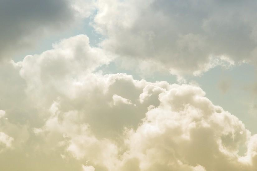 large cloud wallpaper 1920x1080