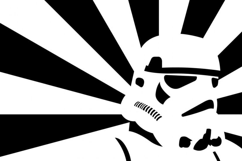 free stormtrooper wallpaper 1920x1080 hd