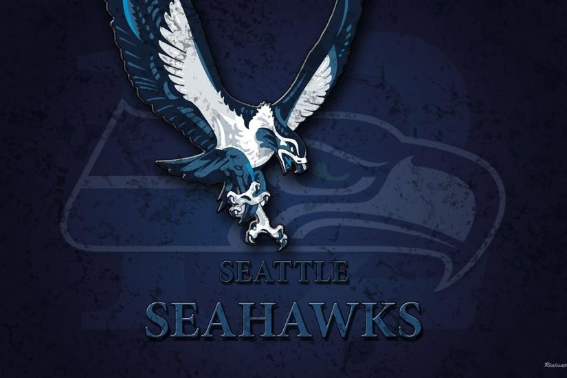 top seahawks wallpaper 1920x1080