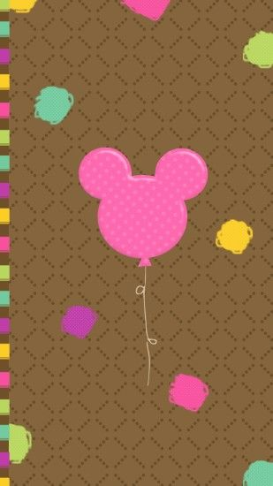 Disney Wallpaper, Background Patterns, Mickey Minnie Mouse, Wallpaper  Designs, Phone Wallpapers, Hello Kitty, Foam, Disneyland, Walt Disney