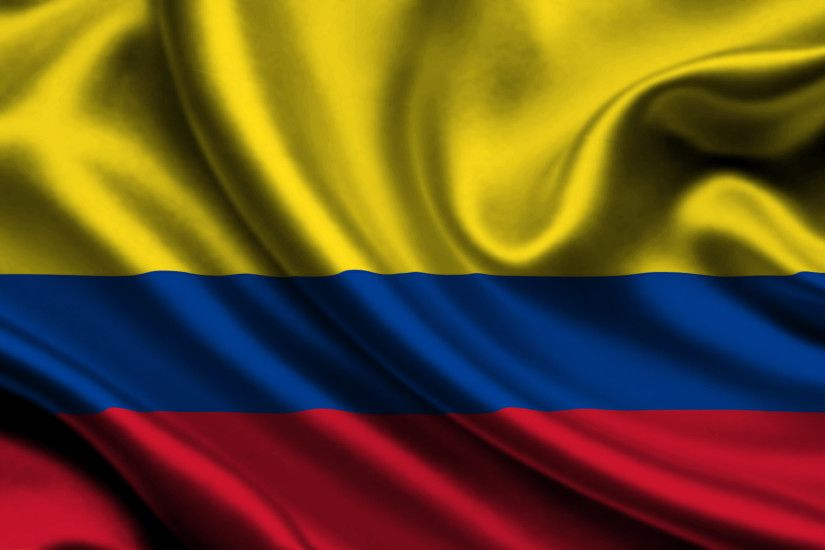 Colombia images Colombia HD wallpaper and background photos