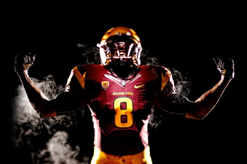 ... what s your cfb wallpaper cfb; usc football ...
