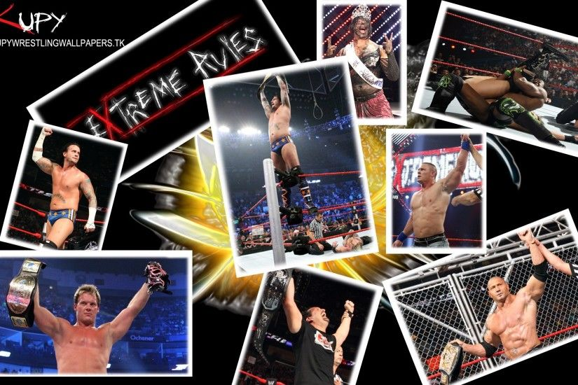 Nice Kupy Wrestling S Wallpaper of awesome full screen HD wallpapers to  download for free.