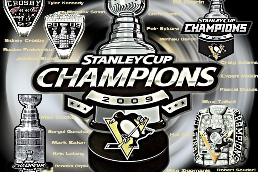 PITTSBURGH PENGUINS nhl hockey (81) wallpaper | 2560x1920 | 359610 |  WallpaperUP