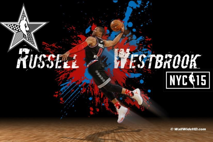 russell westbrook wallpaper 1920x1200 samsung galaxy