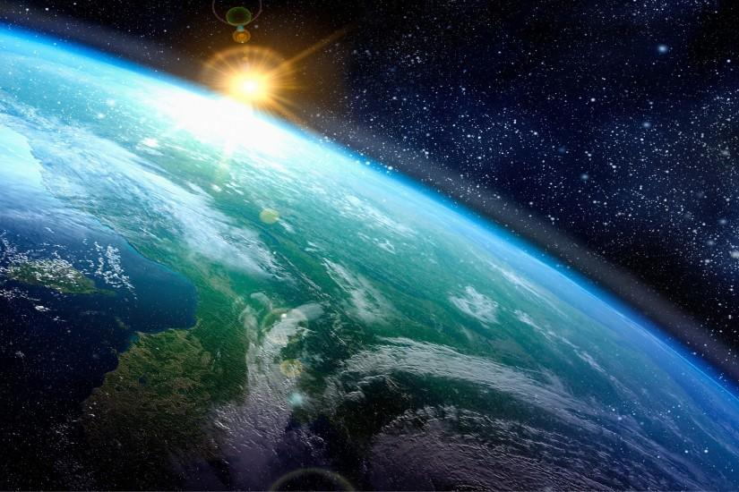 large earth background 2560x1600 samsung galaxy