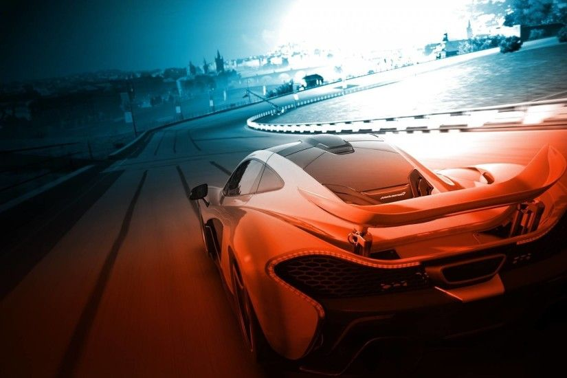 Cool Car Phone Wallpapers · Cool Car Wallpapers | Best Desktop .