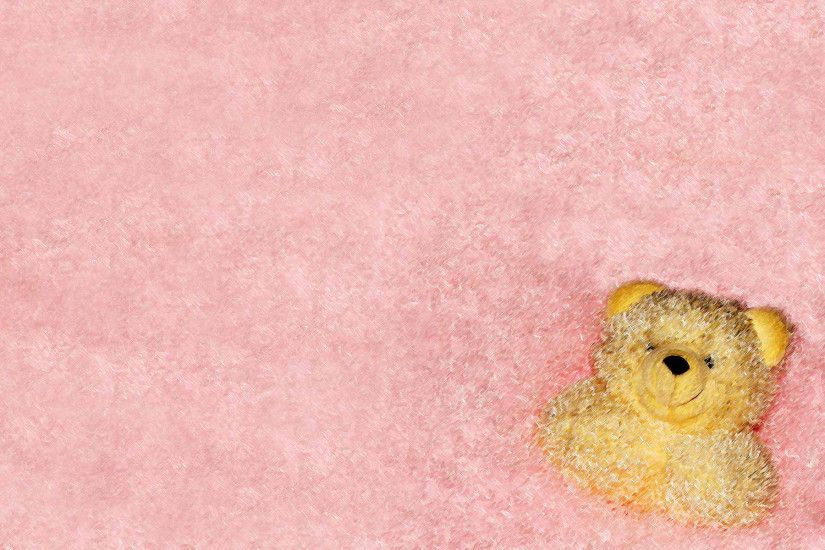 wallpaper.wiki-Teddy-Bear-Cute-Wallpaper-PIC-WPD009661