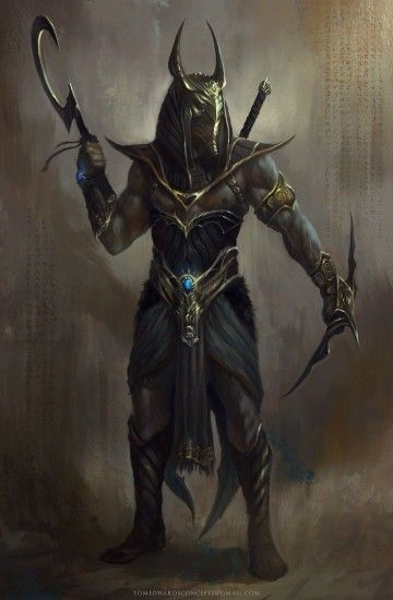 "1024x1449 Egyptian God Ra by OfficalROTP. Pretty sure I've pinned this  before ..."">"