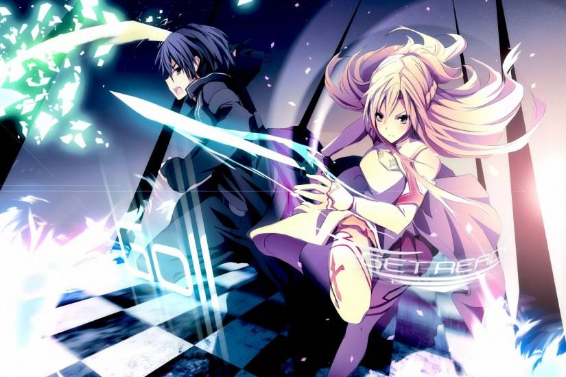 sao wallpaper 2560x1792 download free