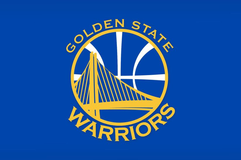 Free Golden State Warriors Wallpaper