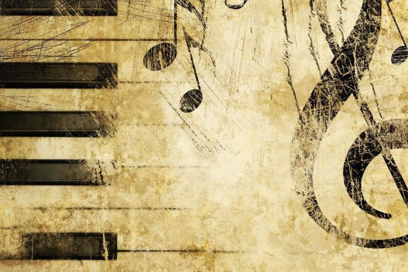 Gallery For Desktop Wallpapers Piano Desktop Background