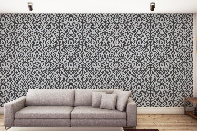 ... Cole & Son Wallpaper New Contemporary II Woodstock Collection 69/7127 -  Thumb ...