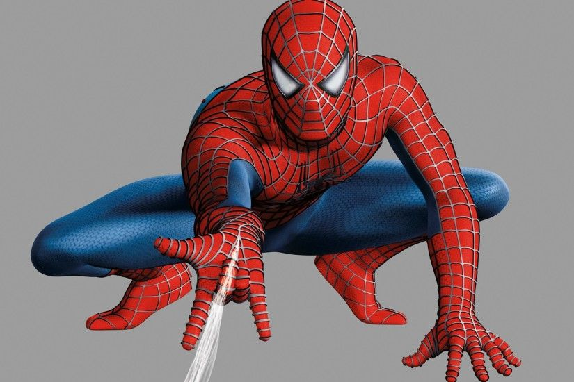 spiderman wall paper | Spiderman Wallpaper Movies Hd Widescreen Wallpapers  1920 1440