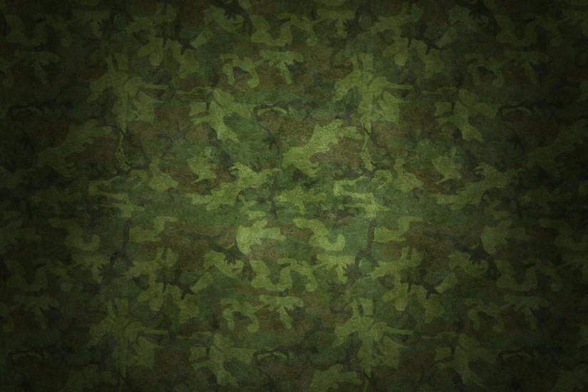 Military Background Spots Texture wallpaper #