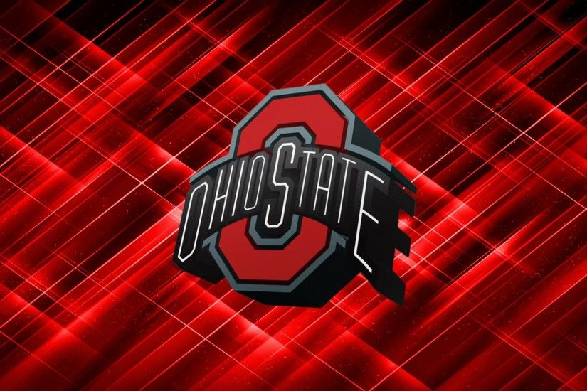 logo ohio state desktop background hd background wallpapers amazing cool  tablet smart phone 4k high definition 1920×1080 Wallpaper HD
