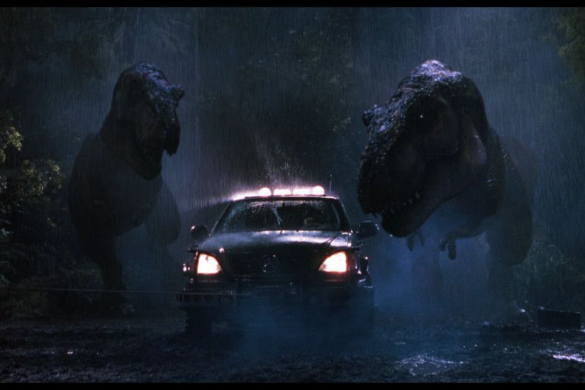 1920x1080 http-all-images-net-robot-sci-fi-hd- · Download · 1920x1200 Jurassic  Park ...