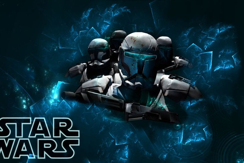 ... Star Wars Wallpaper 1920x1080 - WallpaperSafari ...