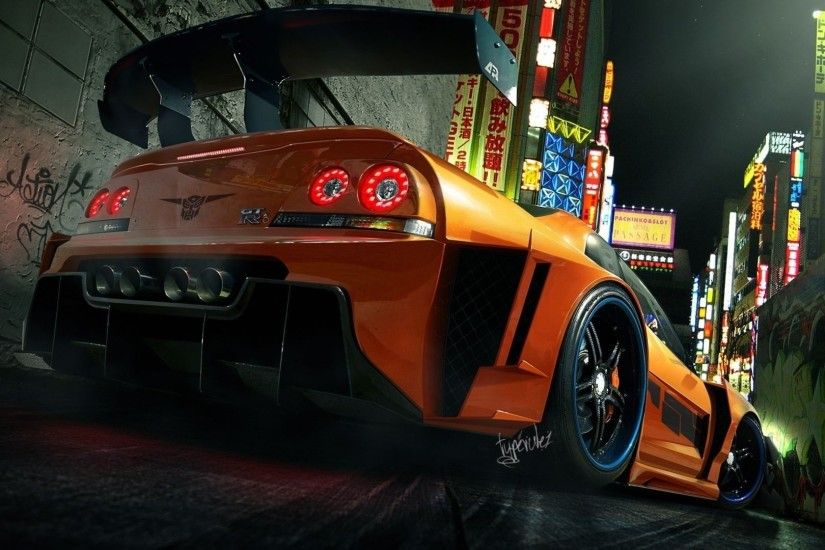 Tags: 1920x1080 Tuning
