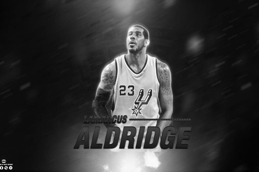 San Antonio Spurs Wallpapers | Basketball Wallpapers at .