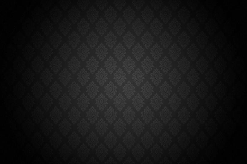 Black and White Pattern Background, wallpaper, Black and White Pattern .