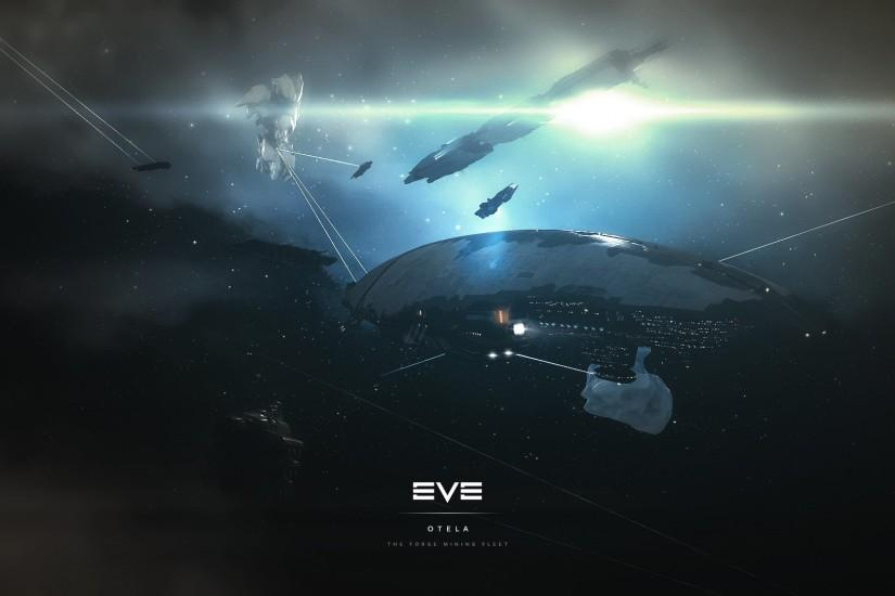 best eve online wallpaper 1920x1080