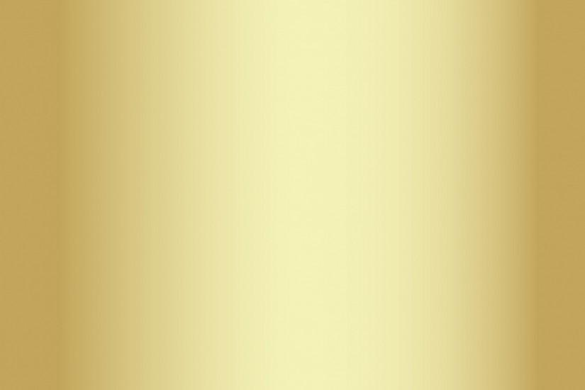 Gold Background For Christmas Free Stock Photo HD - Public Domain .