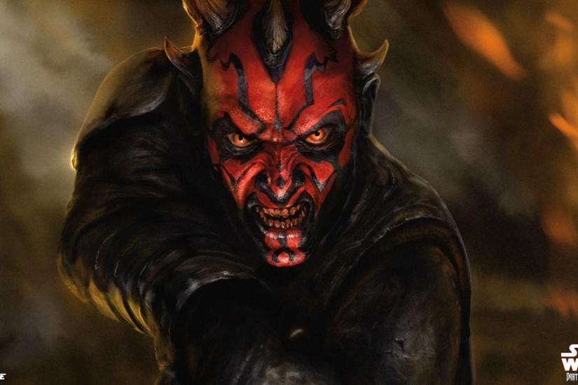 star wars sith wallpaper 1920x1080 for android
