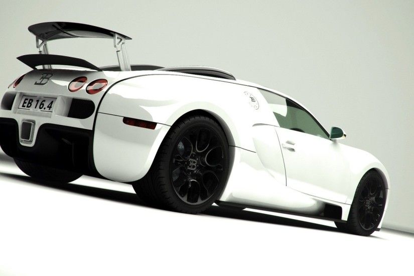 ... bugatti veyron car pictures on hd quality ...