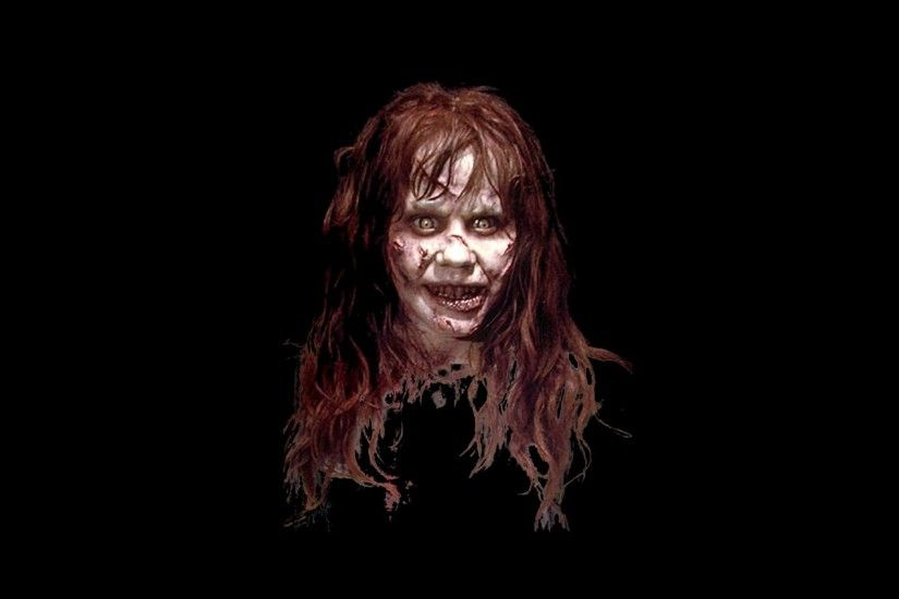 The Exorcist pic