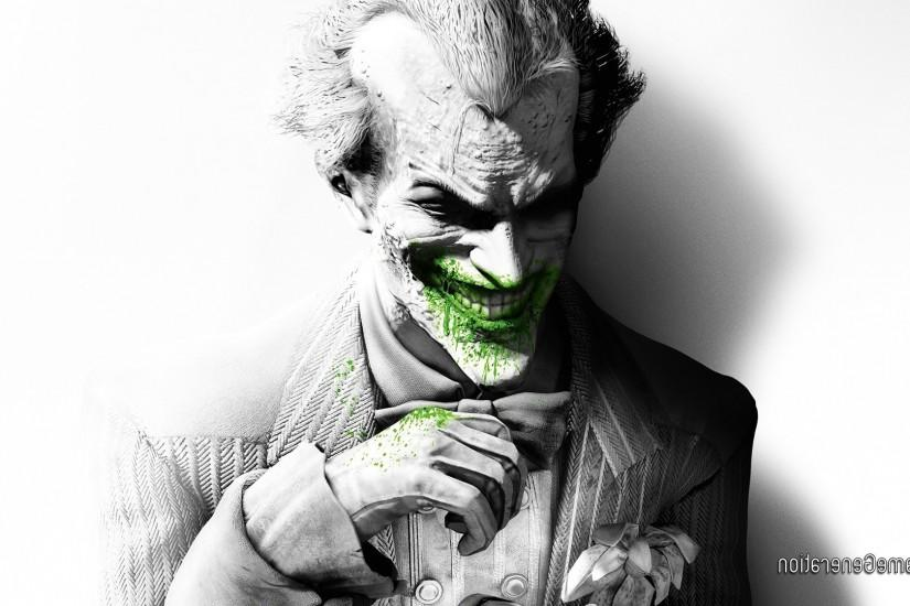 widescreen joker wallpaper 1920x1080 ipad