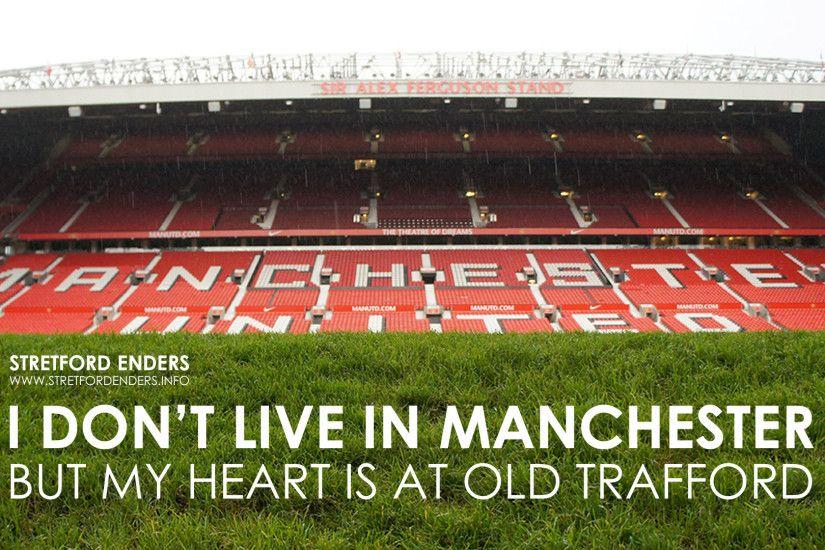 Manchester United Logo Wallpaper Hd 2017 Wallpapertag
