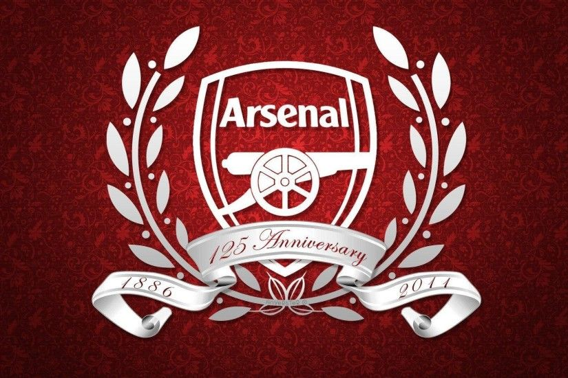 Arsenal FC Wallpapers Wallpaper 1920×1080