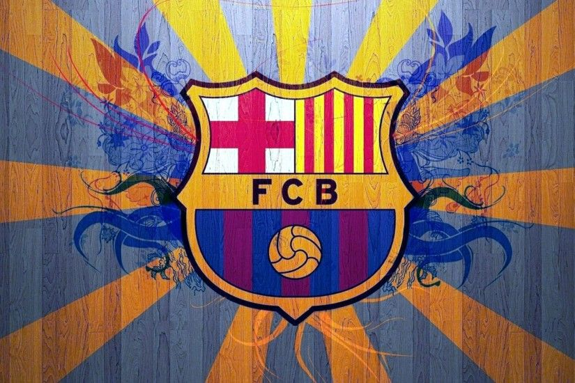 free desktop backgrounds for fc barcelona - fc barcelona category