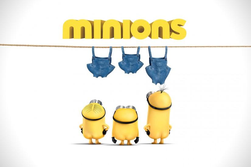 minions wallpaper 1920x1200 for android 40