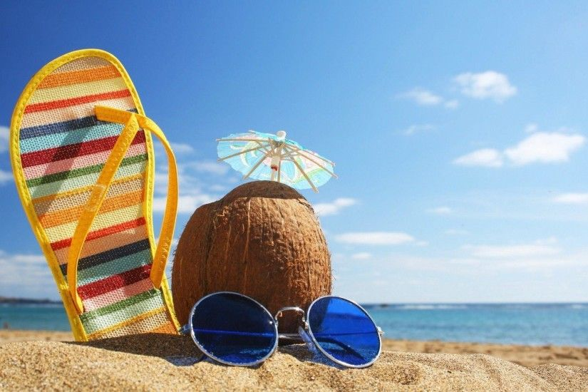Summer Backgrounds Cool Wallpapers, Wallpapers, HD Wallpapers .