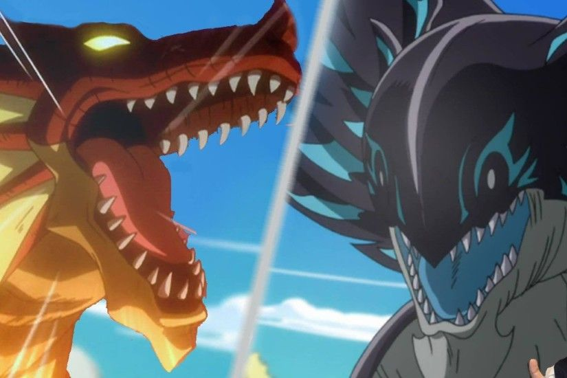 Tail Igneel Vs Acnologia HD Pictures and HD Wallpapers